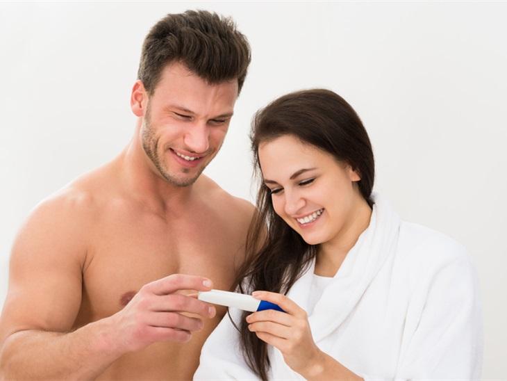 Rapporti sessuali programmati