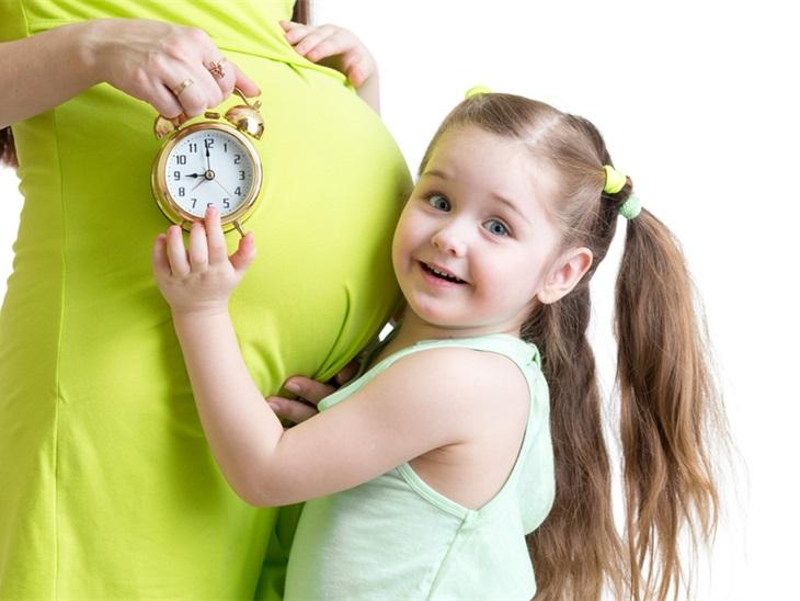 Preservazione fertilità